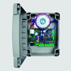 Блок управления NICE MC424LR10 для WG2024/3024/4024/5024