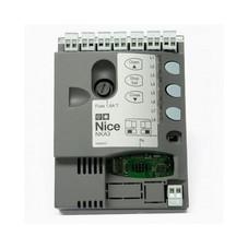 Блок управления NICE NKA3 (для SLH400)