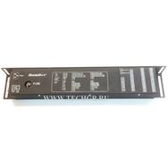 Блок AD-03 управления привода DoorHan AD-SP