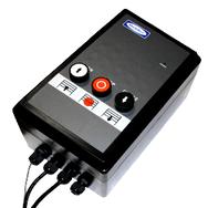 Блок управления SH502 для Shaft 50PRO и 85PRO