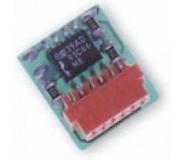 NICE BM1000 дополнительная память на 255 кодов