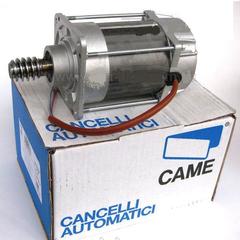 119RICX034 CAME электродвигатель C-BX C-BXE в сборе