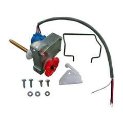 119RICX036 CAME кодер C-BX