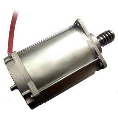 119RICX042 CAME электродвигатель C-BXK и C-BXEK в сборе