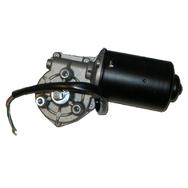 Мотор редуктор 119RIE132 CAME для V900E