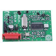 Радиоприемник CAME AF868 встраиваемый Частота 868,35 МГц для пультов TOP-862NA TOP-864NA