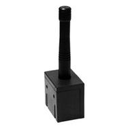 Антенна CAME AME DD-1TA868 для лампы DD частота 868,35 МГц