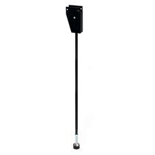 Опора G02808 шарнирная для круглых стрел