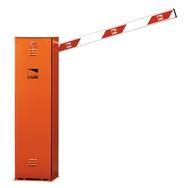 CAME GARD 2500 шлагбаум (до 2.5м интенс. 30%)