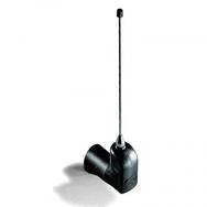 Антенна CAME TOP-A433N частота 433,92 МГц