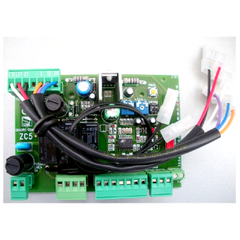 3199ZC5 Плата управления CAME ZC5 для G2500 и CAT-X