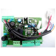 Плата управления CAME ZC5 для G2500 и CAT-X