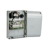Блок управления CAME ZL150N для FLEX 24в