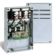 Блок управления CAME ZL19N для FERNI 1024 и FROG 24в
