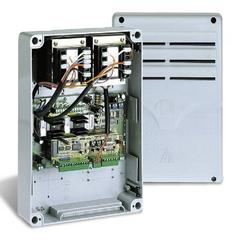002ZL19N Блок управления CAME ZL19N для FERNI 1024 и FROG 24в