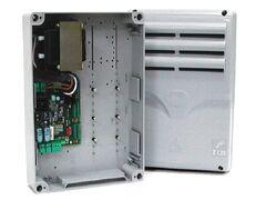 002ZL22 Блок управления CAME ZL22 для UNUPARK 002ZL22