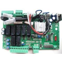 3199ZL37B Плата управления CAME ZL37B для G12000