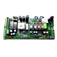 Плата управления CAME ZL38 для G3750/3751/6500/6501/4040Z/ 4040IZ/2080Z/2080IZ