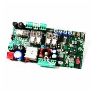 Плата управления CAME ZL56 для VER900