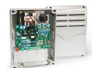 Блок управления CAME ZL90 для AMICO