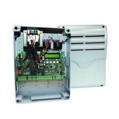 002ZM3E Блок управления CAME ZM3E для AXO4 AXO7 FERNI 40230