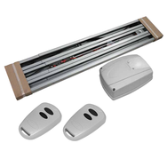 Привод Doorhan DIY-500 комплект (для ворот до 8 кв.м.)