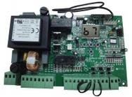 Плата управления PCB-SW