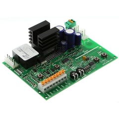 2024025 Плата управления привода FAAC D1000