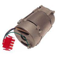 Мотор 7700055 гидростанции для FAAC 620-640