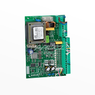 Плата управления FAAC E850 (для C850) 63002935