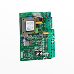 63002935 Плата управления FAAC E850 для C851