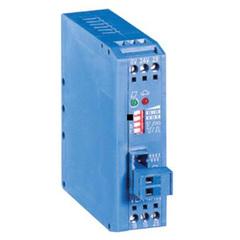 Детектор магнитной петли FAAC FG1 1-канальный 785529