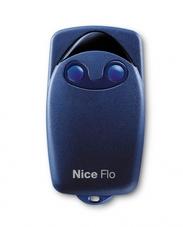 NICE FLO2 пульт 2-х канальный