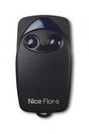 NICE FLO2R-S пульт 2 канала, динамический код