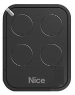 NICE FLO4RE пульт 4 канала, динамический код
