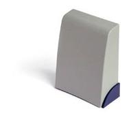 NICE FLOXM220R приемник внешний со встроенным блоком питания, 4 канала, до 255 кодов