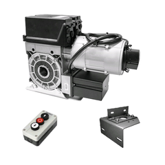 GFA SI 100.10-55 комплект WS900 (полотно до 900кг 380В)