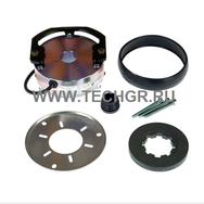 Тормозной блок GFA 20002959 09001 9Nm 102/130VDC