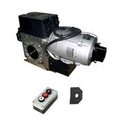Привод GFA 55.15-40 комплект базовый (полотно до 520кг, 380В)