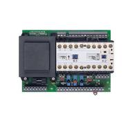 Блок управления GFA WS900 (для приводов SE 5.24 и 14.21)