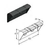 HG-40.008 ручка