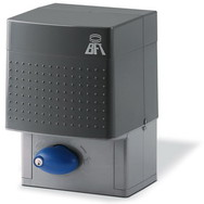 BFT ICARO NF (ворота до 2000 кг. 230В)