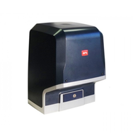 BFT ICARO SMART (ворота до 2000 кг. 230В)