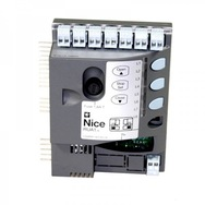 Блок управления NICE RUA1/a  для RUN1800/2500