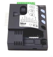 Блок управления NICE RBA4R10 (для RD400)
