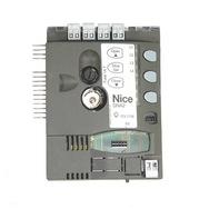 Блок управления NICE SNA2R10 для SPIN21KCE и SPIN21KCE