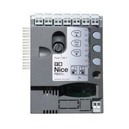 Блок управления NICE RBA3/c (для RB400, RB600/P RB1000/P, RUN1500/P)