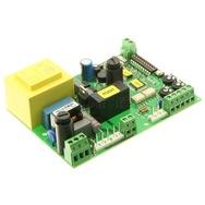 Блок управления NICE ROA37 (для TH1500)