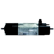 SOMFY J4 HTM 10/24 110 Вт IP 54, без кабеля