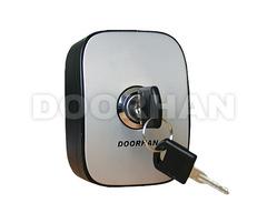 Ключ-кнопка KEYSWITCH_N